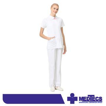 237c8fa14b3 Taiwan New Style Nurse Uniform Designs Scrub Suits on Global Sources