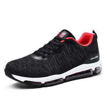 1e4e15c13f93 ... China Latest new arrival athletic shoes custom sneakers men ...