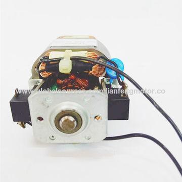 China 220-240V single-phase hot sale AC blender motors in US ... on 480 volt 1 phase wiring, home wiring, power pole transformer wiring, 120 volt 3 plug fan wiring, 3 phase meter wiring, 120v reversible motor wiring, 2 pole switch wiring, 88 sunbird boat wiring, reversing drum switch wiring, 3 phase drum switch wiring, three-phase wiring, 4 wire sub panel wiring, 240 1 phase motor wiring, 115 230 motor wiring,