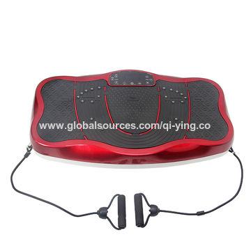 bf187547ad5 ... China Vibration Platform