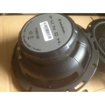 China Rockford Fosgate P3-1X12