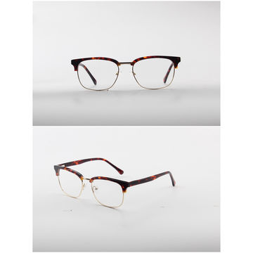 af784350f114 ... China Acetate eyeglasses optical frame eyewear wholesale with good  quality ...