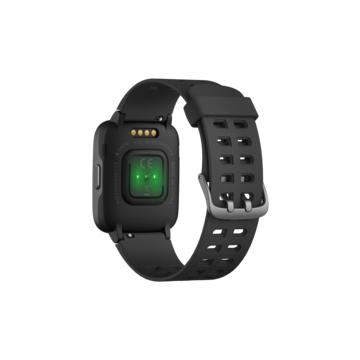 China 2019 new smart watch, 5ATM waterproof smart watches