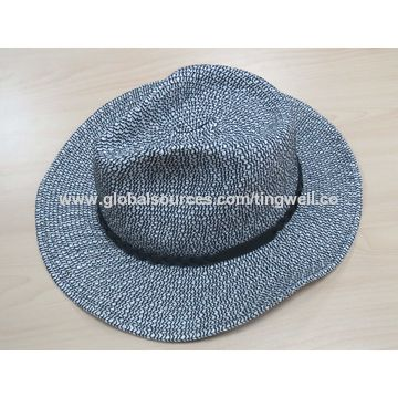 0d635916 China Cowboy straw hat for lady China Cowboy straw hat for lady ...