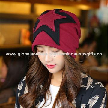 e44b5c9669bdd ... China Hats for Women