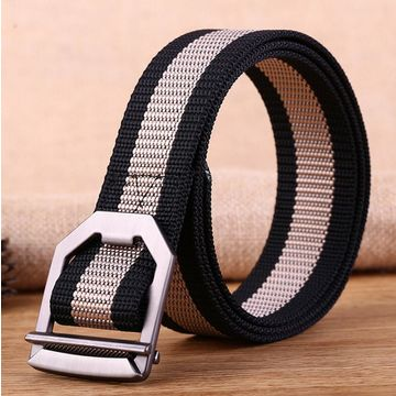 China Multi Functional Tactical Belt Military Police