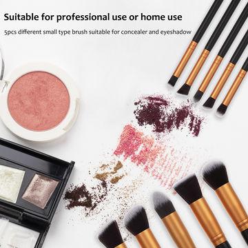 ... China 10pcs Professional Makeup Artist Kits for Beauty Girls ...