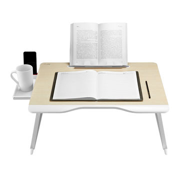... China G6 Couch Table, Bed Desk For Laptop ...