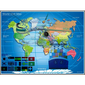 China Bulldozer International freight forwarder agent cargo service