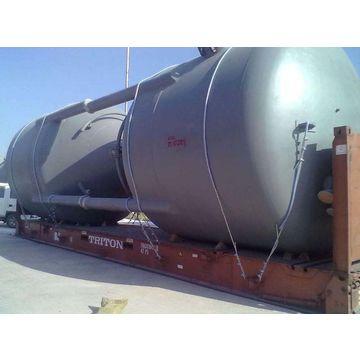 China Bulldozer International freight forwarder agent cargo