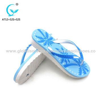 9dc68cce82810d ... China Rubber straps for flip flops wholesale thailand summer slipper ...