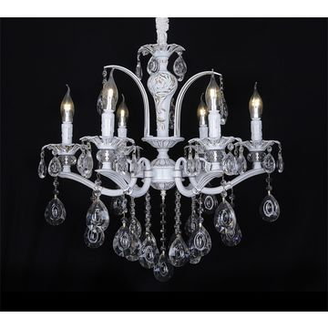 China Crystal Mini Pendant Light Fixtures Chandeliers On Global Sources