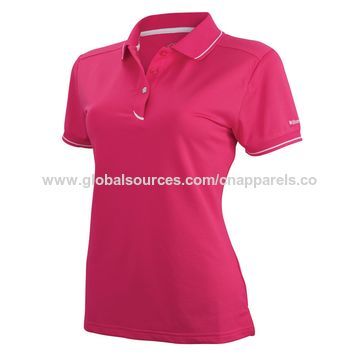 42ab68fac China Dri-fit Polo golf Shirts on Global Sources