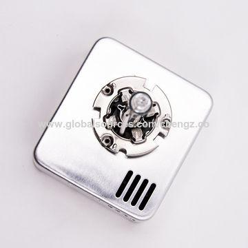 China D5S 12V 35W 5500K HID Xenon Headlight Bulbs White OEM