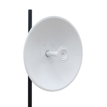 China LANBOWAN 4 9-6 5GHz 30dBi MIMO Dish Antenna for
