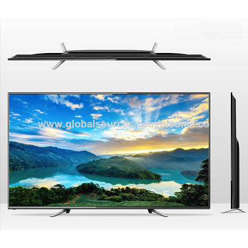 b9cc9f8de54 China 65 inch smart tv   led tv   4k tv   android tv