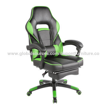 Enjoyable China Gaming Chair Racing Chair E Sport Competition Chair Bralicious Painted Fabric Chair Ideas Braliciousco