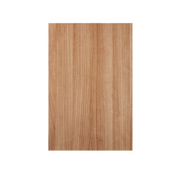 China Factory supply 5mm melamine e1 mdf board on Global Sources