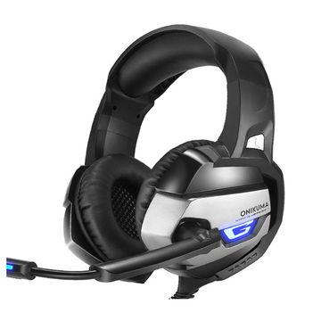 70cbbc7a483 ... China Bluetooth earphone with 3.5mm Jack hifi bass headphone ...