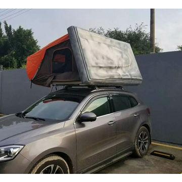 buy online 8264f c3d75 Roof Top Tent
