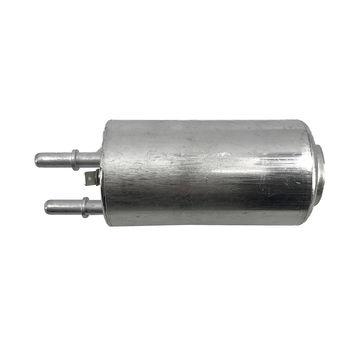 china 8m51-9b072-af fuel filter for ford focus