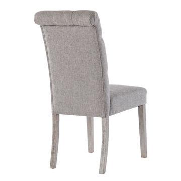 best website 4d694 df95f dining chair