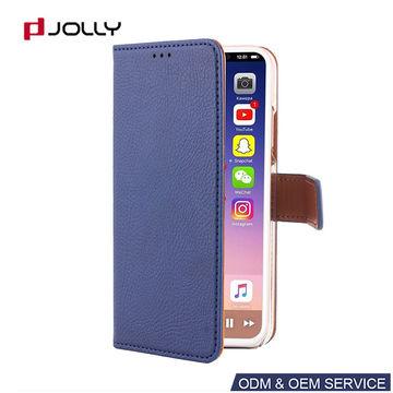 online store f8c32 fc3ad Anti radiation phone case