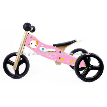 Y La Madera Los Moda De China Bicicleta Para Moderno Juguete NPnw0XZk8O