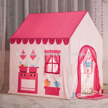 more photos 215ce b81ff China Wholesale cheap fun play baby tent house, indoor ...