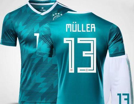 cheap football jerseys online