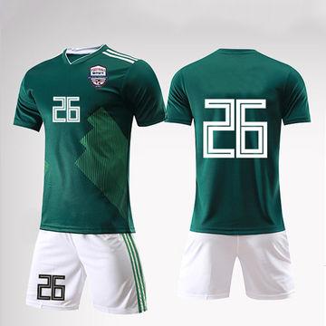 sports shoes b47f5 092ae China Cheap football jerseys online club soccer jerseys ...