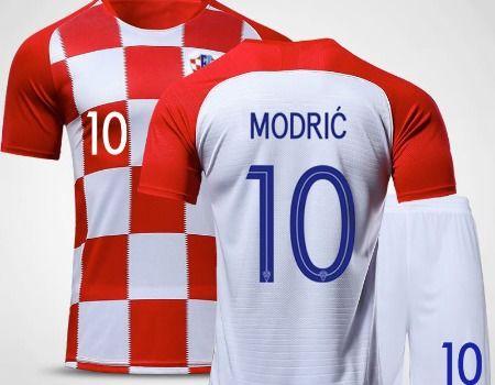 Cheap football jerseys online club soccer jerseys blank wholesale ...