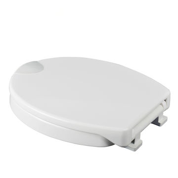Prime China European Universal Urea Disabled Raised Toilet Seat On Machost Co Dining Chair Design Ideas Machostcouk