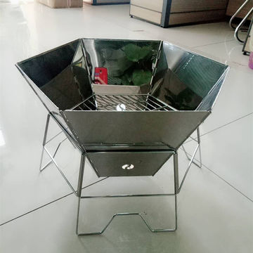 Pleasing China Japan And Korea Hot Sale Hexagon Shape Foldable Pdpeps Interior Chair Design Pdpepsorg