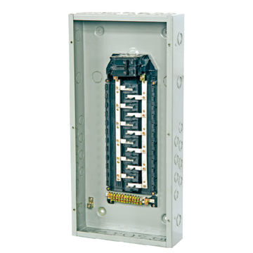 China Load Center/Panel Board, Main Breaker with Copper Bus ... on electrical switches, fire panel board, electric board, electrical switch, electrical form board, flooring board, bathroom panel board, electrical power board,