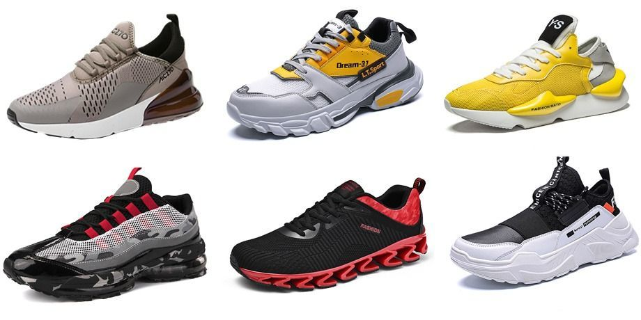 China Hellosport Brand Designer Sneakers Wholesale China Casual Shoes Fashion Sneakers On Global Sources,Solid Principles Of Object Oriented Design