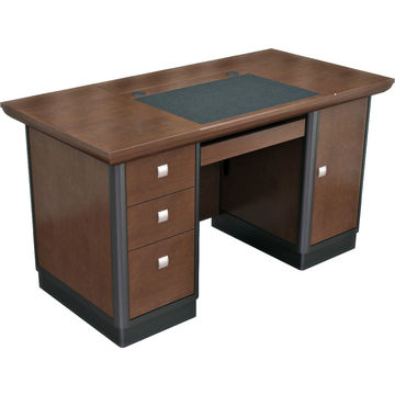 China High Quality Office Furniture Modern Table