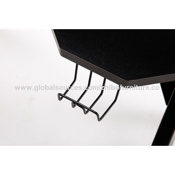 Prime China Gaming Desks Game Table Office Desk Pc Gaming Desks Ibusinesslaw Wood Chair Design Ideas Ibusinesslaworg