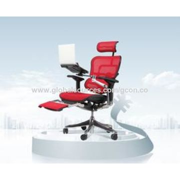 Sensational China Modern Ergonomic Mesh High Back Executive Office Chair Lamtechconsult Wood Chair Design Ideas Lamtechconsultcom