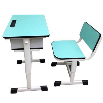 Astonishing China Wholesale Modern Cheap Multiple Styles Student Desk Ncnpc Chair Design For Home Ncnpcorg