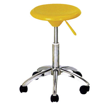 Strange China Height Adjustable Cheap Durable Commercial Used Metal Pdpeps Interior Chair Design Pdpepsorg