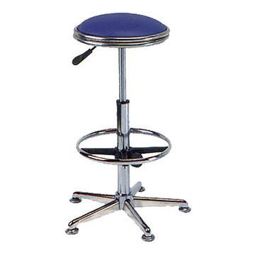 Pleasant China Height Adjustable Cheap Durable Commercial Used Metal Lamtechconsult Wood Chair Design Ideas Lamtechconsultcom
