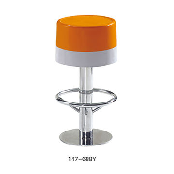 Tremendous China Height Adjustable Cheap Durable Commercial Used Metal Lamtechconsult Wood Chair Design Ideas Lamtechconsultcom