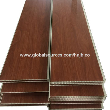 China China Supplier 300X8mm Hot Foil PVC Ceiling Panels for ...