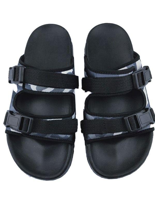 ChinaHelloSport Gents Sandal Fashion