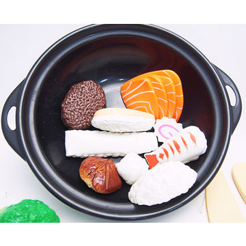 China Plastic kitchen sushi cooking sets on Global Sources