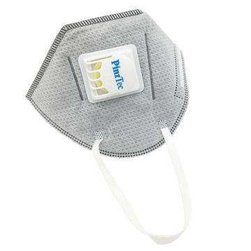 Respirator n95 dust Anti-dust Mask Mask