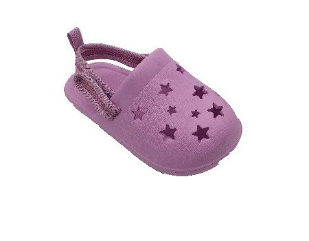 China Kids Eva Slippers Fashion Design Soft Materials On Global Sources