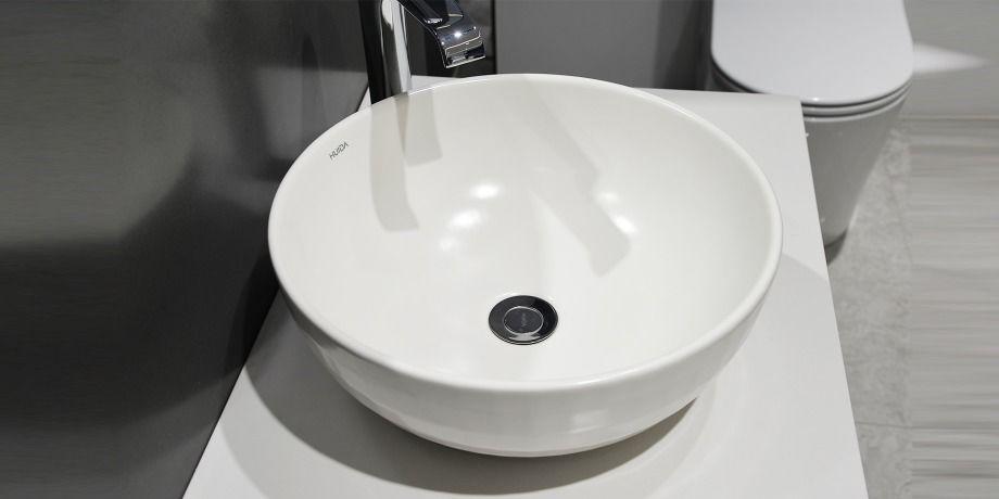 Bathroom Basin Washbasin Countertop, Countertop Bathroom Sinks