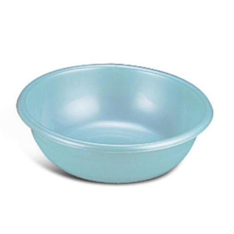 Plastic Sink Basin : Large Capacity Plastic Portable Beauty Basin, Measuring 400mm ...